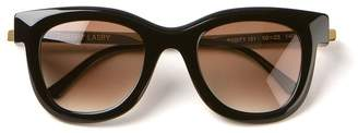 Thierry Lasry 'Nudity' Sunglasses