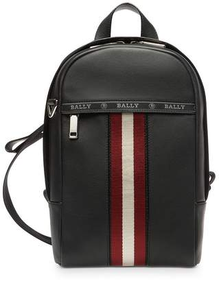 Bally Hari Sling Bag