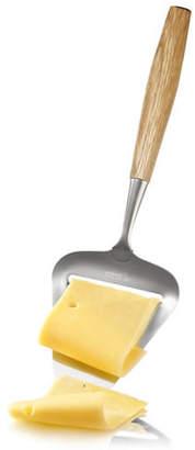 BOSKA Cheese Slicer with Oak Handle