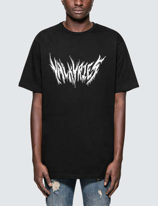 Raised By Wolves Creep S/S T-Shirt