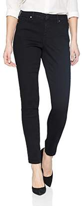 Nine West Women's Gramercy Skinny Jean