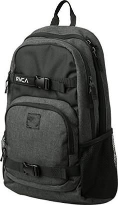RVCA Men's Estate Delux Backpack