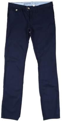 GUESS Casual pants - Item 13281552TU
