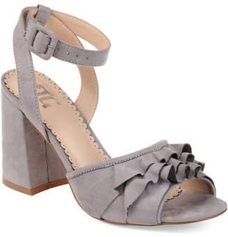 Journee Collection Women Becca Heels Women Shoes