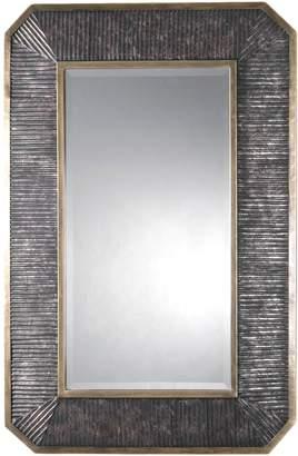 Uttermost Isaiah Wall Mirror