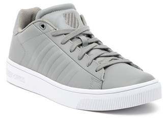 K-Swiss Court Frasco Sneaker
