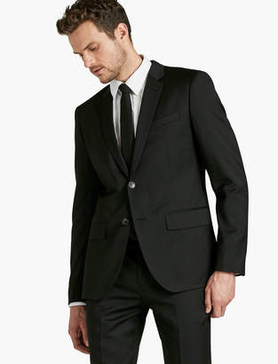 Lucky Brand ACE OCCASION SUIT JACKET