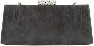 Cartier Handbag