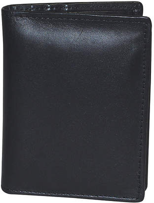 Dopp Regatta Executive Two-Fold Wallet