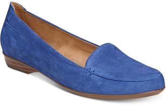Naturalizer Saban Flats Women's Shoes