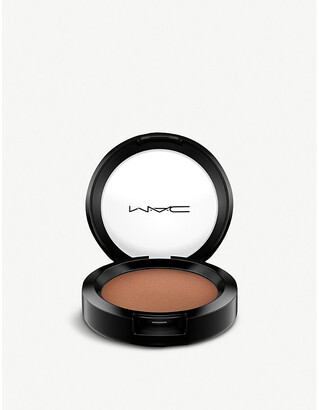 M·A·C Mac Powder Blush, Format