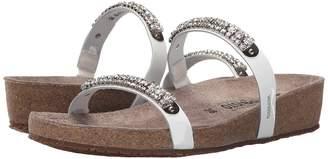 Mephisto Ivana Women's Sandals