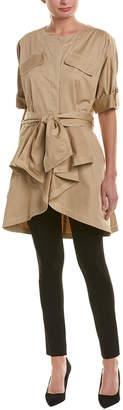 Badgley Mischka Jacket