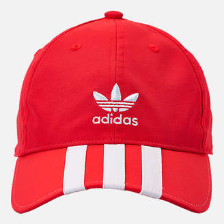 adidas Relaxed Applique Adjustable Back Hat