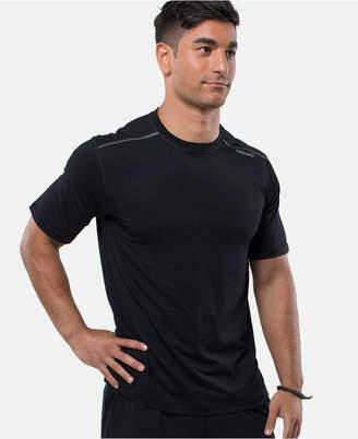Men Athletic Crew T-Shirt