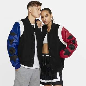 Nike Varsity Jacket Jordan Sport DNA