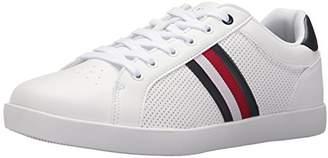 Tommy Hilfiger Men's todd Shoe