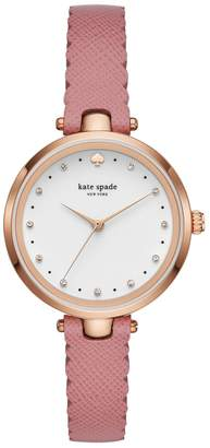 Kate Spade Wrist watches - Item 58038906EE