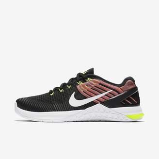 Nike Metcon DSX Flyknit Women's Training Shoe