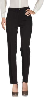 Diana Gallesi Casual pants