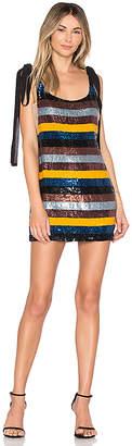 NBD Suri Dress