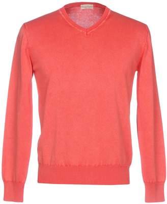 CASHMERE COMPANY Sweaters - Item 39883794CM