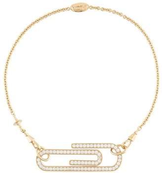 Vivienne Westwood 'Doreen' necklace