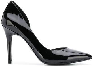 MICHAEL Michael Kors pointed toe pumps