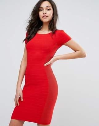 Supertrash Dasai Bodycon Dress