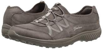 Skechers Be-Light - Well-To-Do Women's Lace up casual Shoes