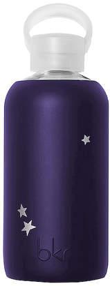 BKR Metallic Stars 500 ML Water Bottle