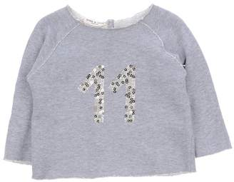 Babe & Tess Sweatshirts - Item 37941015AD