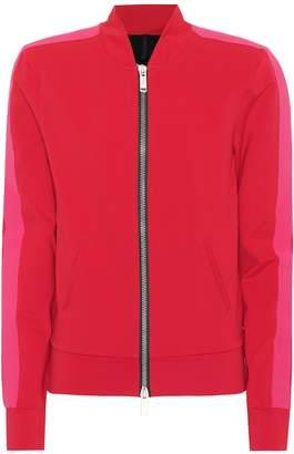 Unravel Track jacket