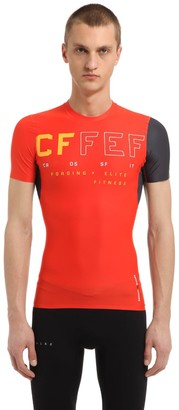 Reebok Crossfit Compression T-shirt