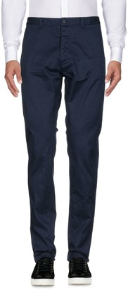 DSQUARED2 Casual pants - Item 13173090PP
