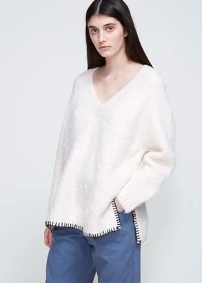 Rachel Comey Fervor Sweater