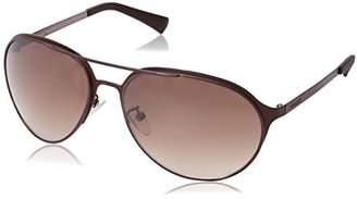 Police Men's S8951 Sunglasses