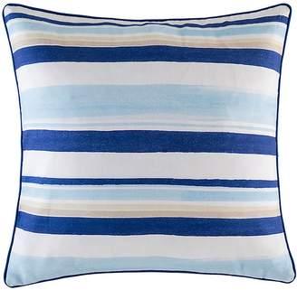 Kas Lilito Outdoor Cushion, Stripe