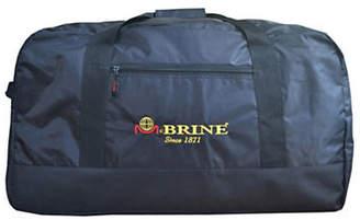 MCBRINE Super-Light XL Duffle Bag