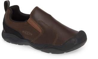 Keen Jasper Slip-On Sneaker