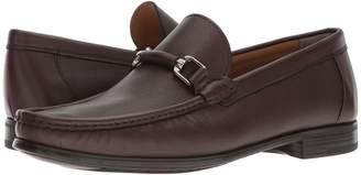 Bruno Magli Salento Men's Lace-up Boots