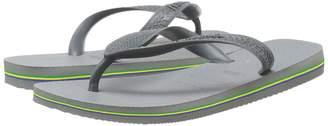Havaianas Brazil Flip Flops Women's Sandals