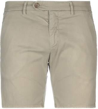 Roy Rogers ROŸ ROGER'S Shorts