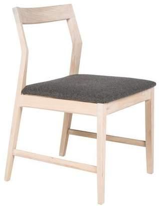 Knoll Krusin Side Chair