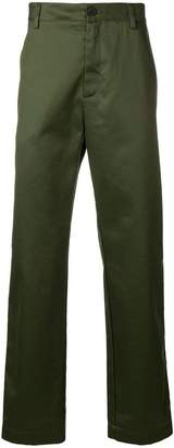 Joseph Bernard chino trousers