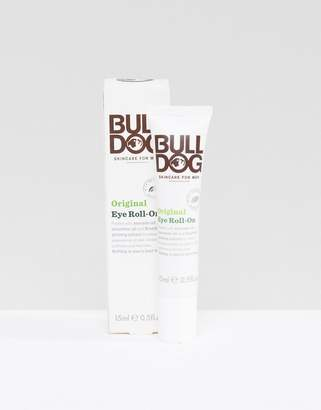 Bulldog 15ml Original Eye Roll-On