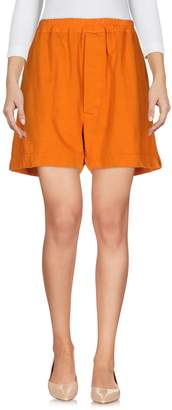 Rick Owens Shorts