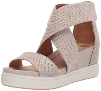 27b73e1c6cac at Amazon Canada · Dr. Scholl s Women s Sheena Wedge Sandal