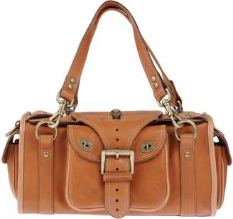 Mulberry Handbags - Item 45407603BV