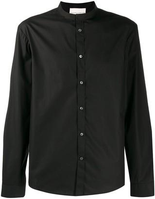 Stephan Schneider button down shirt